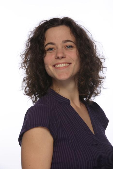 Susanne Roos 2